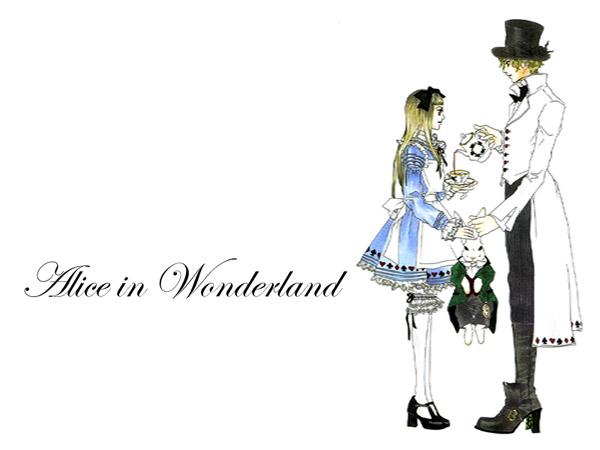 Mais de 50 Frases Do Filme Alice No Pais Das Maravilhas Tumblr