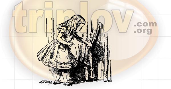 Lewis Carroll Alice No País Das Maravilhas