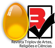 http://www.triplov.com/images/revista-triplov.png