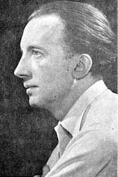 Paul Eluard - Poète dans Littérature paul_eluard